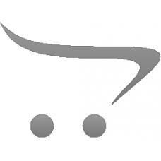 Товар товаров
